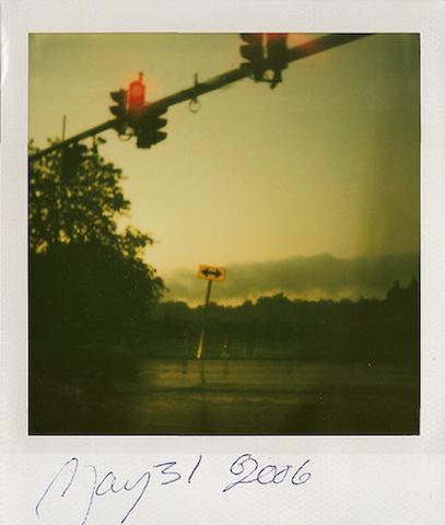 Polaroid_600_9