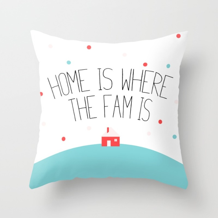 20160110_home-is-where-the-family-is-pillows