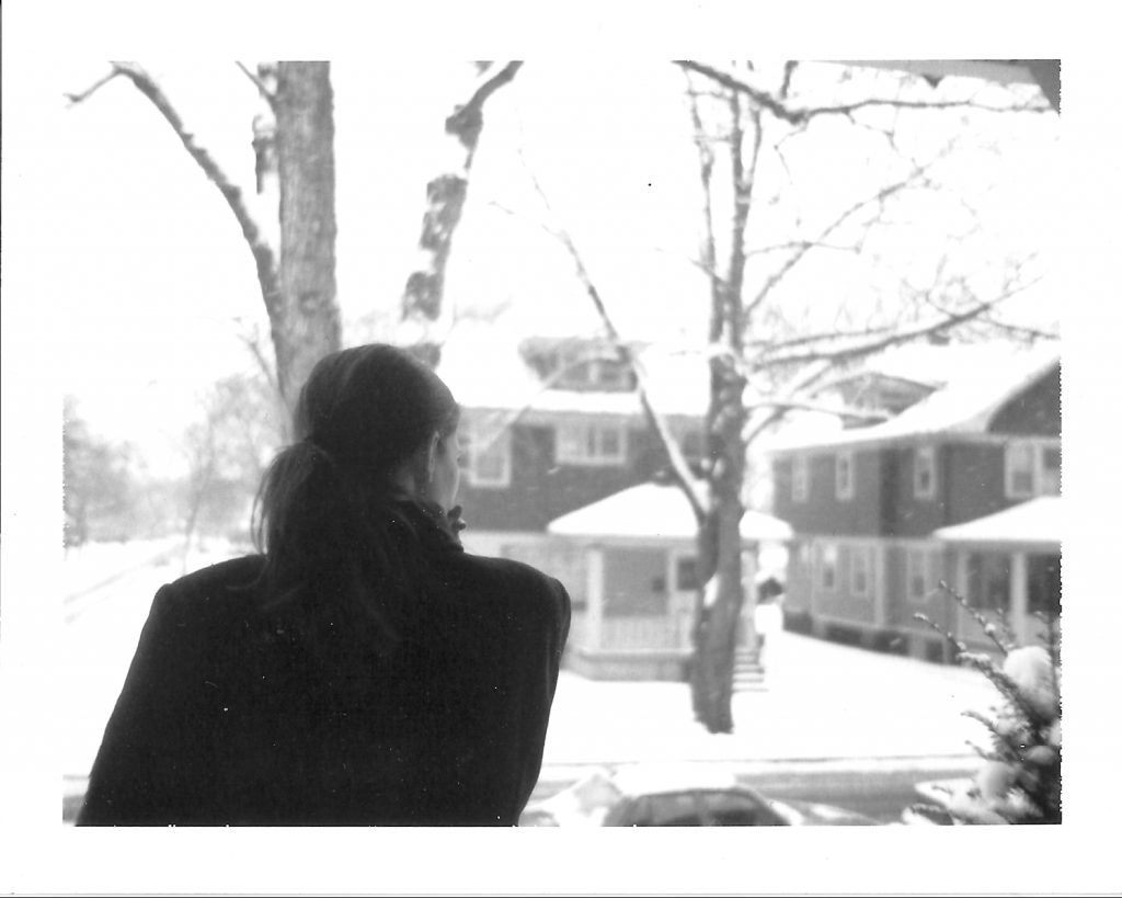 20070123_Polaroid_Rochester