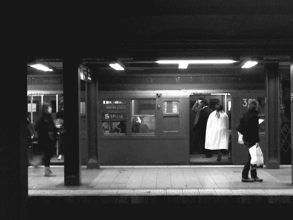20141207_subway
